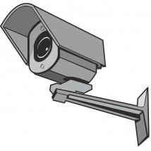 Kamery obserwacyjne - HANDEL-SERWIS-RTV-SAT G. Frąckowski Oborniki