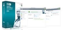 ESET Security Pack 3 komputery+3 smartf. - KasyWagi24.pl  F.U.H. Grzegorz Gonet Krosno