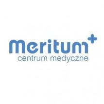 Plastyka powiek - MERITUM Centrum Medyczne Kamień Pomorski
