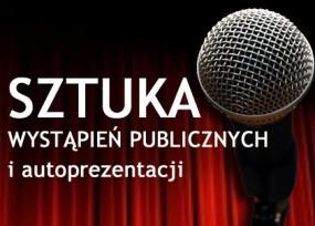szkolenie, kurs Autoprezentacja i Wystąpienia Publiczne Lublin - Unlimited Group Polska