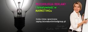 Szkolenie z marketingu i reklamy! WYPRZEDŹ KONKURENCJĘ! - Unlimited Group Polska Lublin