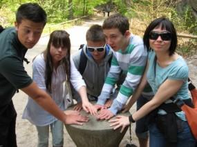 Wycieczki dla grup zorganizowanych - Biuro Podróży Szczypta Świata Gdańsk