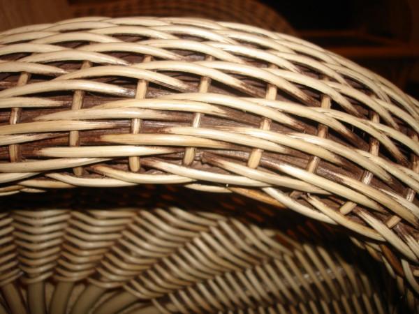 Meble rattanowe warszawa