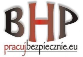 Opracowywanie instrukcji BHP - pracujbezpiecznie.eu - Usługi BHP Sławomir Świderski Rzezawa