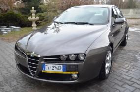 sprzedaż samochodów - F.H.U.KORDES Arkadiusz Rdes Korytów