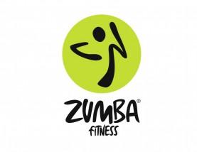 Zumba - Millenium Centrum Sportu Czeladź