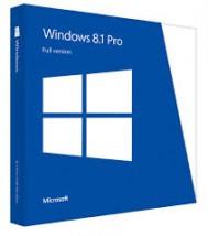 WINDOWS 8.1 PROFESSIONAL 64 BIT PL OEM - AS-ART Computer Usługi Informatyczne Warszawa