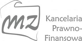 Postępowanie sądowe - Kancelaria Prawno - Finansowa MZ sp. z o.o. Koszalin