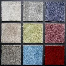 Wykładziny dywanowe do domu - JAŚMIN Salon Wykładzin Rumia