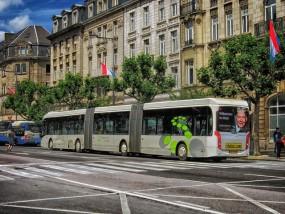 Naprawa szyb w autobusach - Odpryski.pl Wrocław