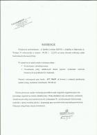 Referencja od firmy Złomhut