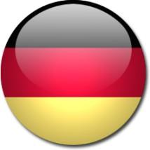 Tłumacz przysięgły języka niemieckiego - TŁUMACZENIA EXPRESS - tłumaczenia techniczne, tłumacz przysiegły Zabrze