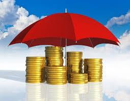 Kredyty, pożyczki, leasingi - Ubezpieczenia Radomskie Radom