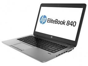 EliteBook - IT Profi Marcin Cierech Warszawa