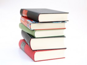 Naprawa książek - Drukarnia Koło