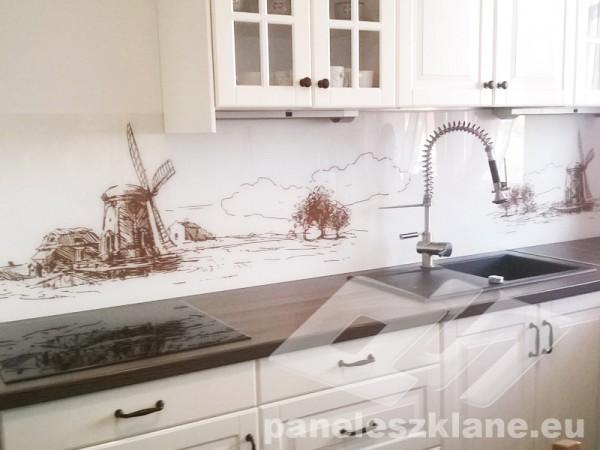 panele szklane do kuchni panele szklane olsztyn elbl g i e k. Black Bedroom Furniture Sets. Home Design Ideas