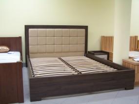 łóżko Tapicerowane Telma łóżka Katowice Częstochowa
