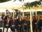 wypożyczalnia namiotów Wypożyczalnia namiotów  halowych, bankietowych, imprezowych - Warszawa PLANDEKI produkcja plandek