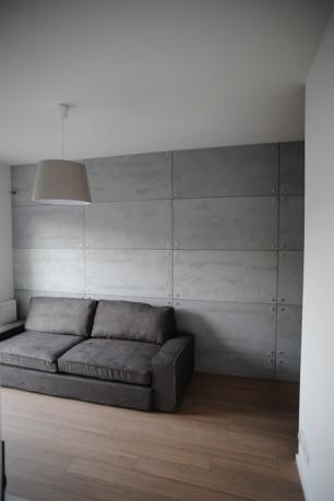 Beton architektoniczny p yty betonowe luxum 120x60cm - Beton architektoniczny ...