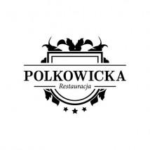 Posiłki regeneracyjne i posiłki profilaktyczne - Restauracja Polkowicka Polkowice