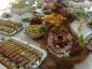 Catering dla firm Sławków - Karczma Austeria