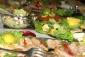 Catering dla firm Catering - Sławków Karczma Austeria