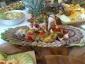 Catering dla firm - Karczma Austeria Sławków