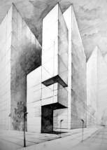Co w cenie kursu rysunku i co na zajęciach - Kurs Rysunku - Elipsa - Przygotowanie na Architekturę Kraków