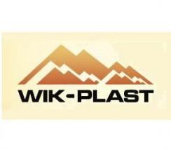 Produkcja parapetów i blatów - WIK-PLAST - Produkcja Parapetów z Konglomeratów Olsztynek