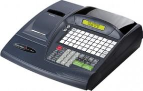 KASA FISKALNA ELZAB DELTA MAX E - MW CONSULTING Kasy Fiskalne Drukarki Fiskalne Terminale Płatnicze, Wagi, Usługi Informatyczne Kalisz
