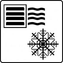 Montaż instalacji klimatyzacyjnej - KLIMAT Jastrzębie-Zdrój