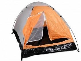Automatyczny namiot iglo 2-osobowy turystyczny - EMDEXSHOP Marcin Janicki Przytkowice
