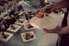 Usługi cateringowe - Restauracja Sezonova Rawicz