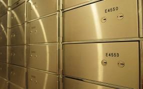 Konta bankowe w Szwajcarii i Liechtensteinie - Invest Management Łódź