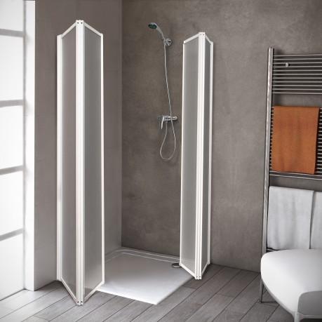 Obi wałbrzych kabiny prysznicowe