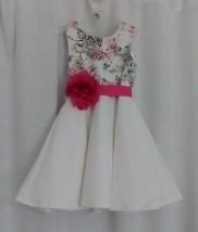 Sukienka wizytowa - BUBU PLANET Mińsk Mazowiecki