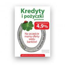 Usługi finansowe - Area Nieruchomości Łódź