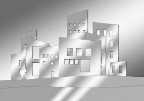 Sprzątanie mieszkań i biur - F.U.H. Kalefaktor Orzechówka