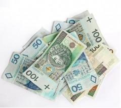 Udzielanie kredytu dla firm - GOLD ADVISORS Rokitki
