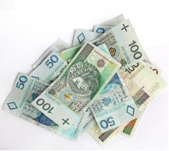 Pomoc w udzieleniu kredytu konsolidacyjnego - GOLD ADVISORS Rokitki