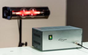 Generator plazmowy Sanoplasma - Phar-Med Pucice