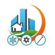 Klimatyzatory Samsung - KLIMEL Klimatyzacja Szczerców