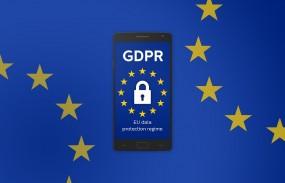 RODO ochrona danych osobowych - MOVEO Ośrodek Szkoleń i usług BHP i PPOŻ Śrem