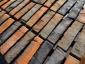 Płytki z cegły zendrówka Czajcze - Ceramik 91 Iwona Firlej-Wachowska