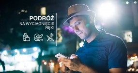 Produkcja filmów reklamowych - Agencja Flipside - Produkcja filmów, reklam i animacji Wrocław