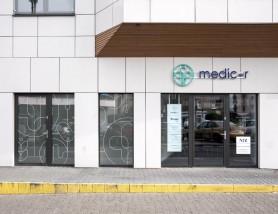 Leczenie migreny - Klinika Leczenia Bólu Głowy Poznań