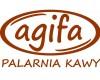 Palarnia kawy AGIFA