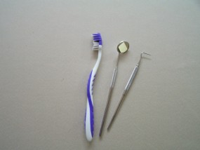 Profilaktyka stomatologiczna - Zespół Specjalistycznych Gabinetów Stomatologicznych Chorzów