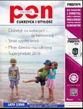 Czasopismo - LEKMEDIA Stanisław Dobrowolski Białystok