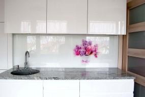 lacobel - Glass Designer Długołęka